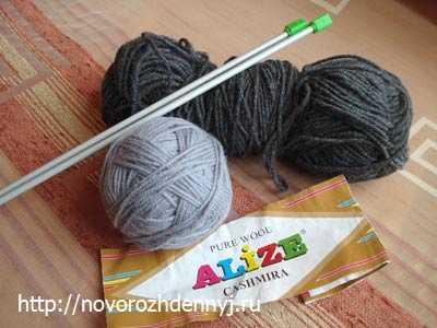 вязание ковриков на пальцах для начинающих