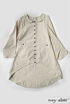 1f511de6767 Как из мужской рубашки сшить женскую блузку
