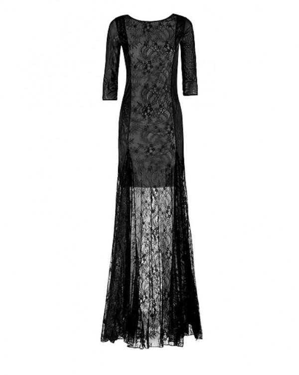 ff7ab8cac77 Подробнее о том как выбрать свадебное платье по типу фигуры читайте в  статье.