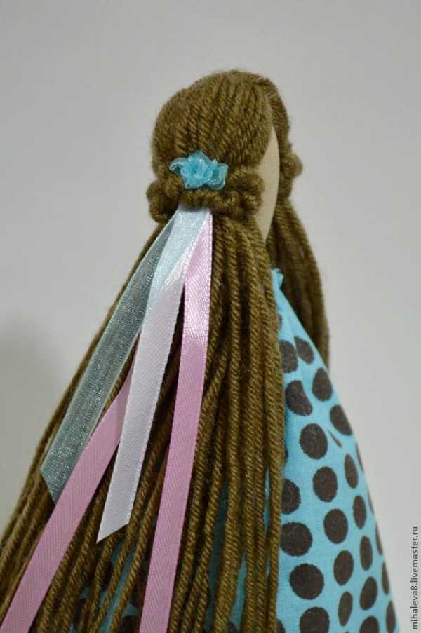 Укладки с короткими волосами для девушек