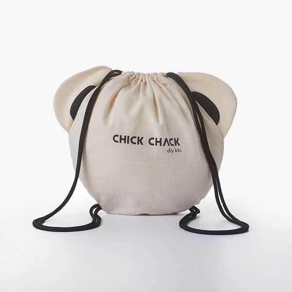 2bb6e62c3aee Даже сменку можно носить необычно. Простые выкройки детских рюкзаков в виде  зверушек. Такие простые, что сшить по этой выкройке рюкзак ребенок и сам  сможет.