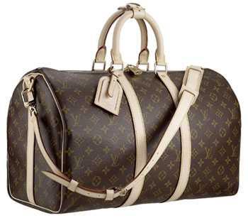 4269ba9851bc Как сшить дорожную сумку своими руками выкройки