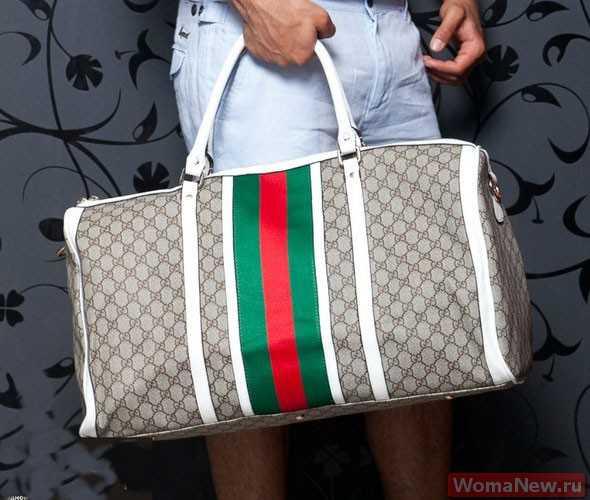 eb279b86ea06 Приветик!! Сегодня рассмотрим вопрос как сшить дорожную сумку. Наверняка  этот вопрос вас интересует, оно и понятно, ведь сшить дорожную сумку можно  всего за ...