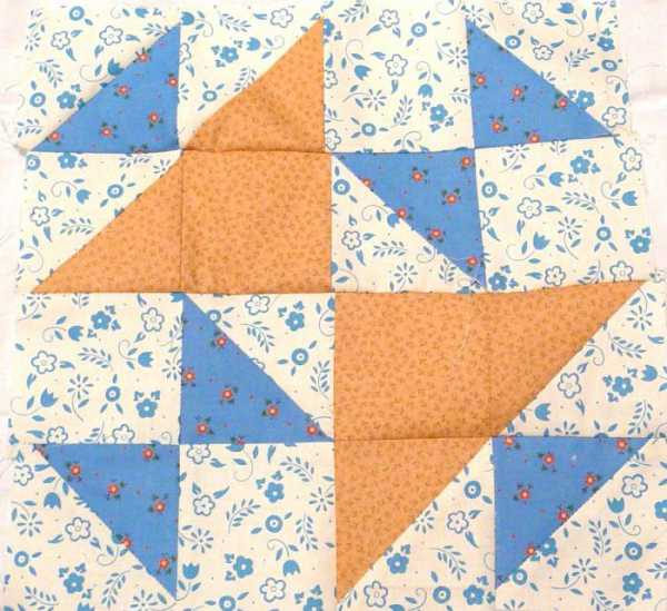 Как сделать конверт из одеяла