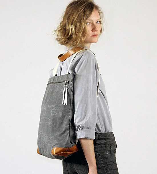 0c7d0cb3f23b Как сшить модный рюкзак своими руками выкройки