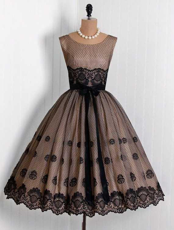 e0f706566afe6a9 Как сшить нижнюю юбку под платье