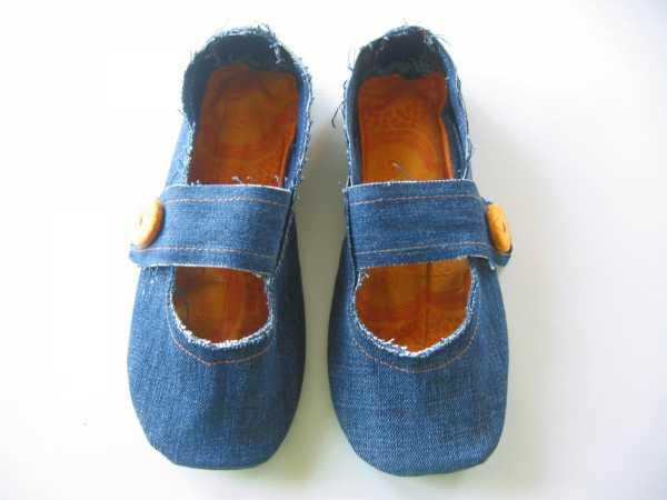 0ac7b3aa11d2 Стильная сумка из старых джинсов – удобная и практичная вещь в вашем  гардеробе. Ниже вы найдете несколько вариантов сумок из старого денима.