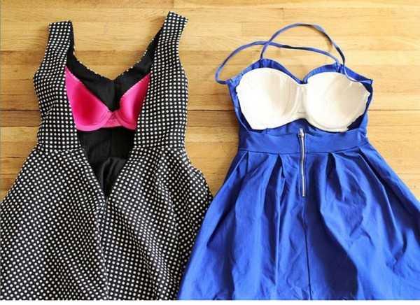 6efcd313063ba18 При этом далеко не все могут найти подходящую модель в магазине, а  соответственно пытаются справиться с такой задачей, как сшить платье,  самостоятельно.
