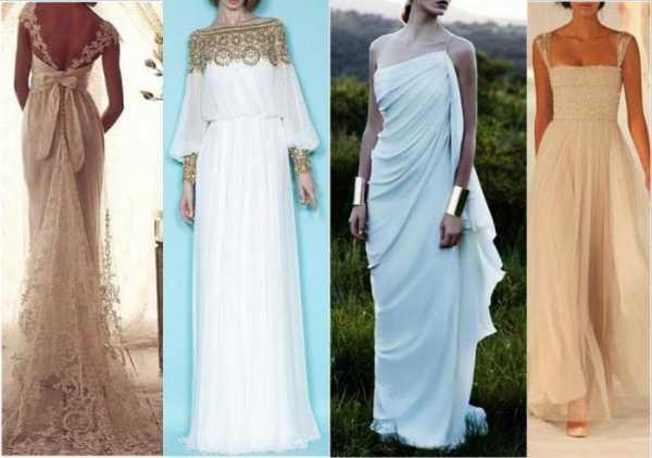 be87f4e2f27 Хотя во многих случаях и вовсе не требуется какая-то эксклюзивная выкройка  платья в греческом стиле. Зачастую наряд изготавливается способом  драпировки ...
