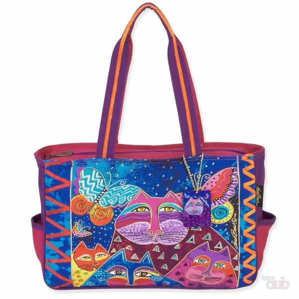 0467c28326c4 Как сшить пляжную сумку: мастер класс