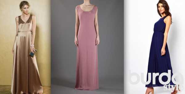 Ткани для летнего платья и летних блузок. Из какой ткани 66