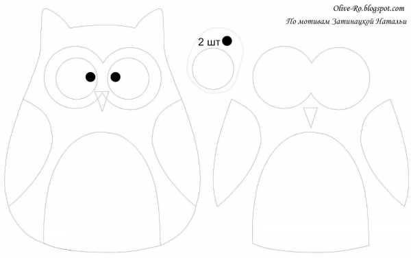 d7fb97b859cc Обведите выкройку на подготовленной ткани и раскроите детали будущей  картины. Детали поделки приклейте к основе из цветного картона или ткани,  натянутой на ...