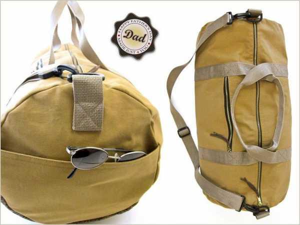 2ca2a98452dd Для пошива такой сумки нам понадобится: - хлопчатобумажная ткань темного  цвета (темные оттенки более практичны, так как меньше пачкаются),  желательно с ...