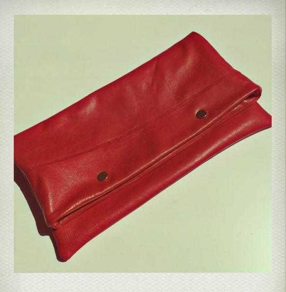 522b4170db73 Как сшить сумку из ткани своими руками