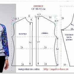 Женская одежда из Италии онлайн — купить в интернет