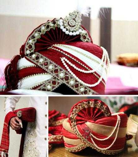Как сделать костюм султана фото 330