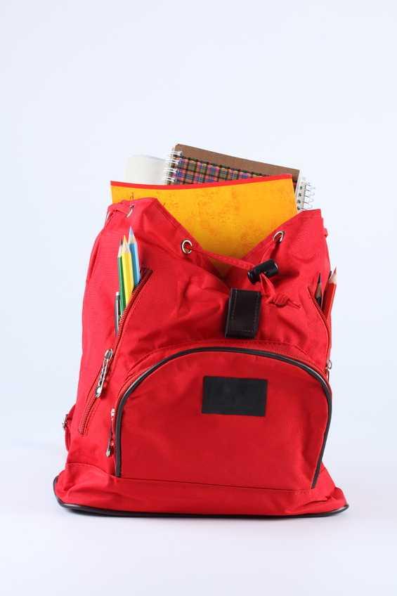 вязание крючком рюкзака
